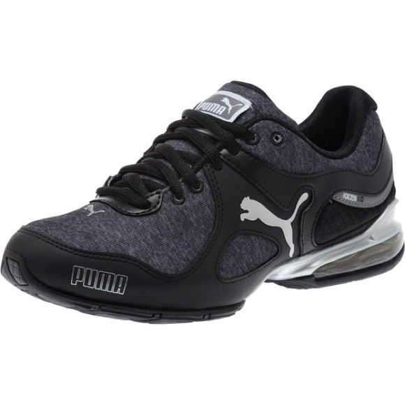 9e3c2afdf075 CELL RIAZE HEATHER WOMEN S RUNNING SHOE